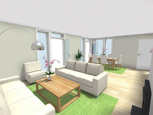design your home using roomsketcher k. Black Bedroom Furniture Sets. Home Design Ideas