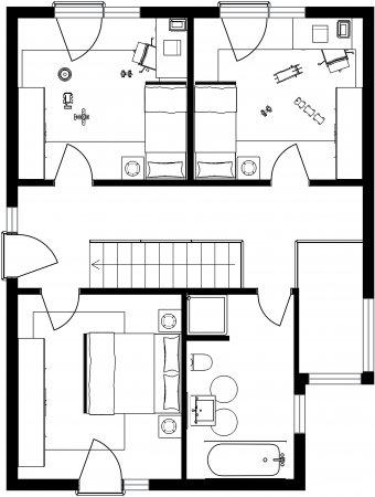http://projectmedia.roomsketcher.com/c4/3c7/52e-/a0a/0-11/e1-9/a6e-/d8d/385/b26/1c8/600_450_85_0